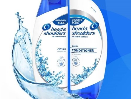 Procter & Gamble joins Coalition for Better Ads to raise standards for online advertising