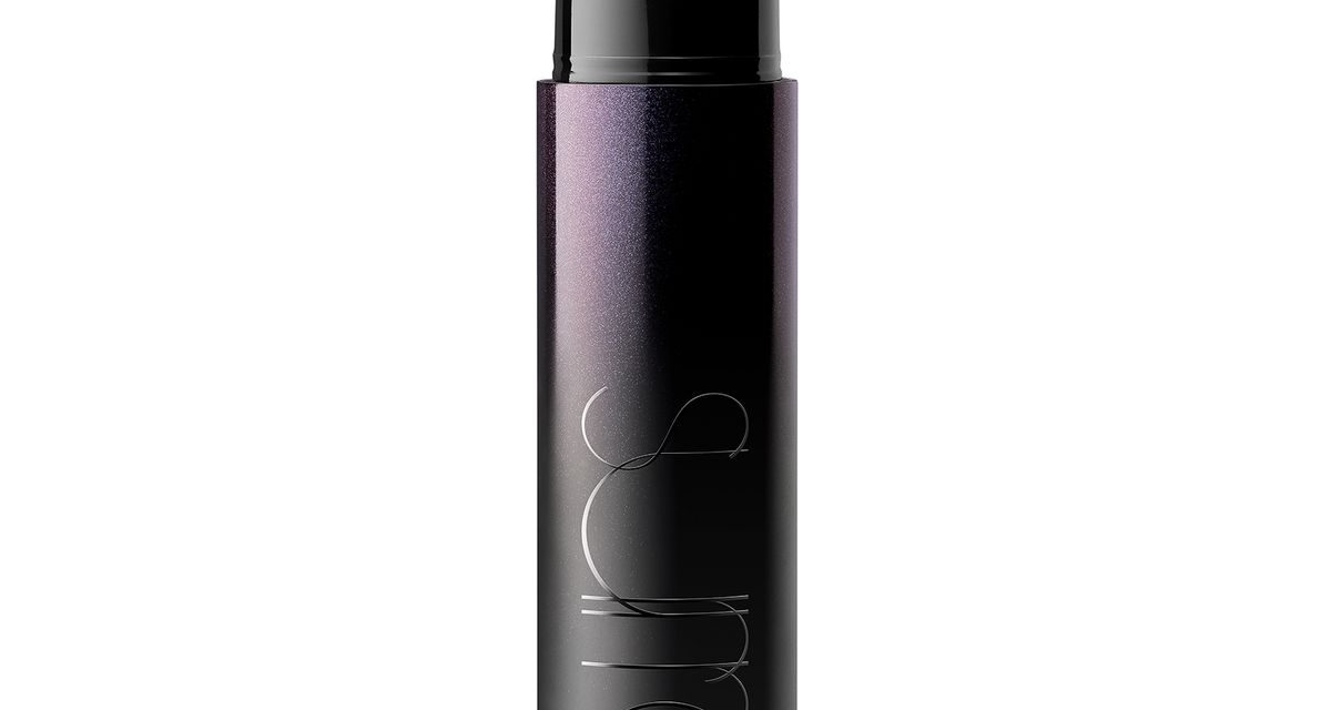 Surratt – Surreal Skin Foundation Wand