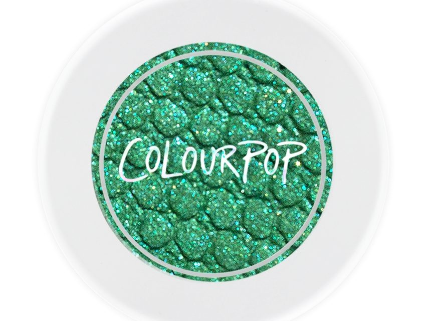 ColourPop – Cusp