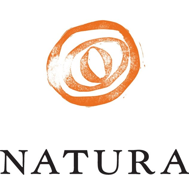 Natura revises investment plan following Q3 net income fall