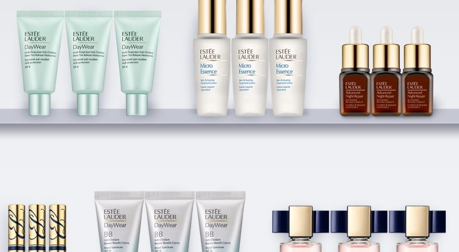 China poised to become world's largest beauty market this year as consumers choose Estee Lauder over Unilever