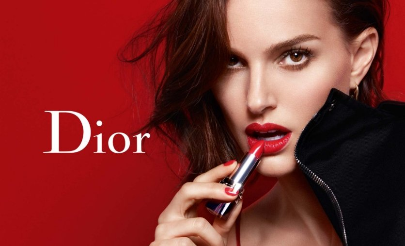 Brand value up at Pampers, L'Oréal and Johnson & Johnson; Dior enters top 100 Best Global Brands for the first time