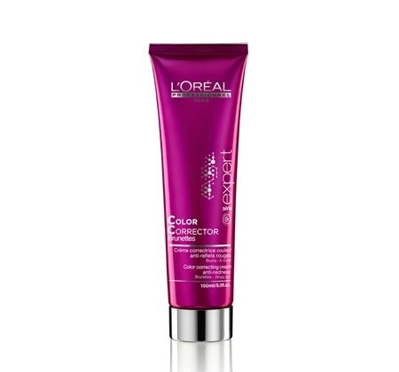 L'Oreal – Vitamino Colour A OX CC Cream for Brunettes
