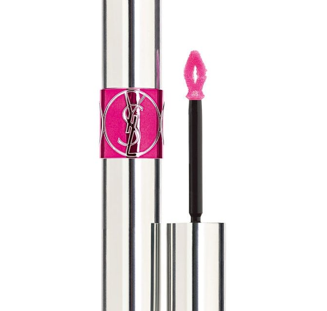 YSL Beauty -Volupte Tint in Oil