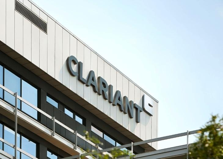 Clariant receives RSPO Mass Balance certification for Asia Pacific and European production sites