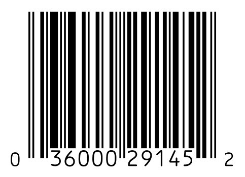 Turkey's barcode rule hits cosmetics SMEs hard
