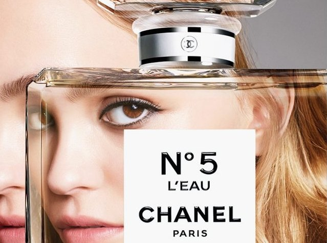 LVMH pours cold water on Chanel sale speculation