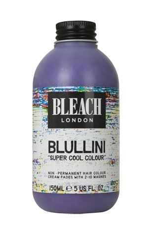 Bleach London – Super Cool Colour Blullini