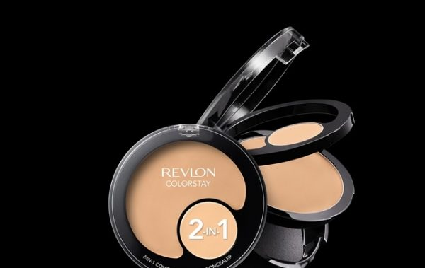 Revlon COO resigns just two months after new CEO installed
