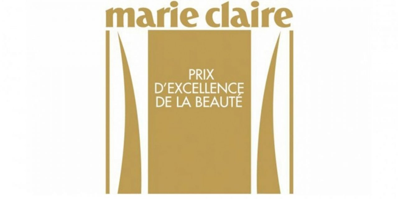 31st Marie Claire Beauty Excellence Awards recognises industry talent
