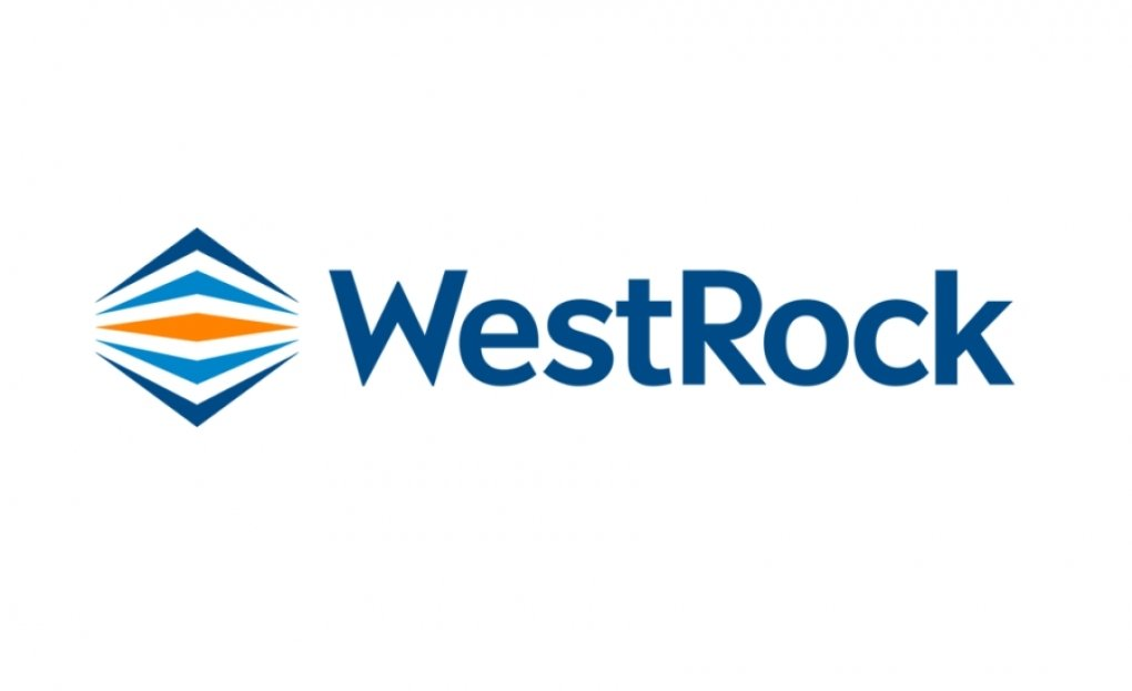 WestRock acquires competitor Multi Packaging Solutions International