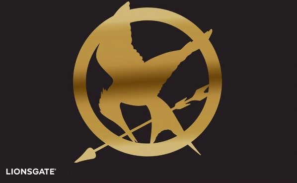 Storybook Cosmetics lands Hunger Games license