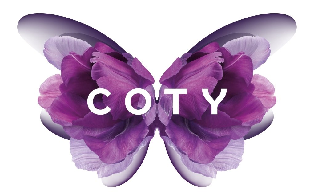 Coty appoints new Global VP Customer Planning and Investments, Sales