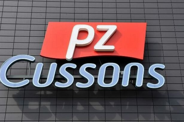 PZ Cussons opens entries for annual Nigerian Chemistry Challenge Competition