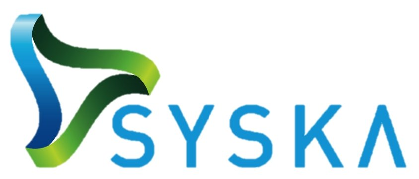 Indian tech firm Syska to launch personal care range