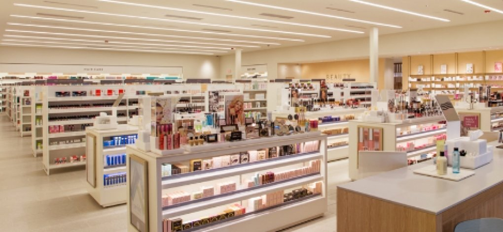 Watch out Ulta and Sephora: Beauty Brands appoints new CEO to lead 'next phase of growth'