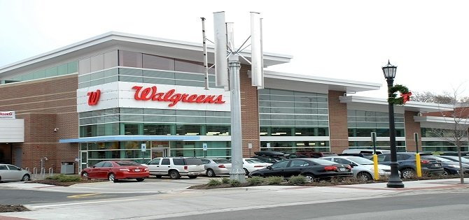 Walgreens Boots Alliance partners with WPP on global communications and marketing