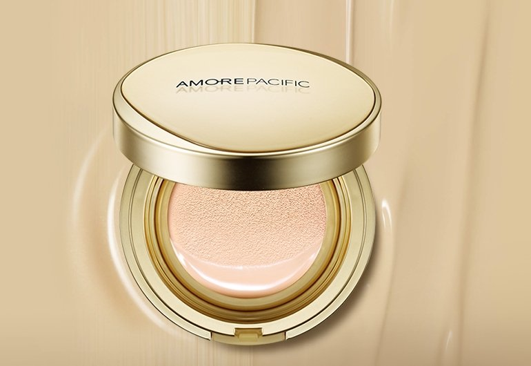 AmorePacific looks to Thailand as K-beauty seeks a 'new China'