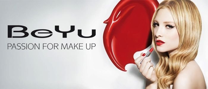 BeYu makes second attempt at breaking Indian cosmetics market