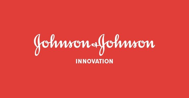 Johnson & Johnson Innovation collaborates on Singapore QuickFire Challenge