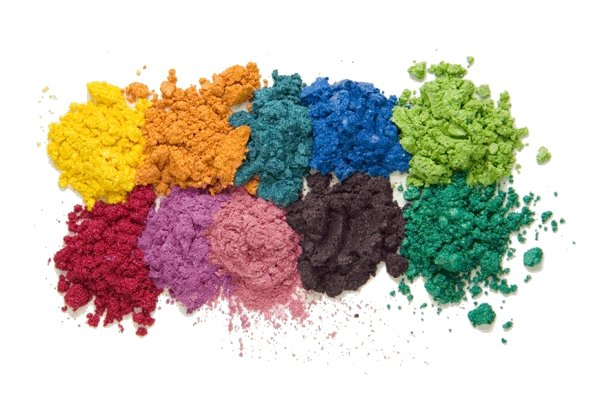 New scientific study creates potential for customized cosmetics formulations