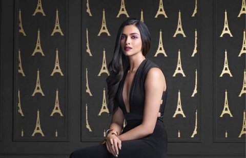 L'Oréal Paris announces Deepika Padukone as global brand ambassador