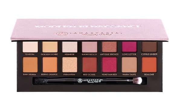 LAPD investigating US$4.5 million Anastasia Beverly Hills cosmetics theft