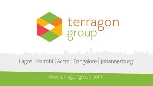Terragon Group wins Unilever Ghana Lifebuoy, Sunlight, and Pepsodent digital accounts