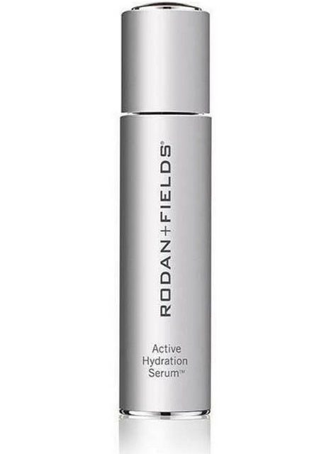 RODAN + FIELD –  Active Hydration Serum