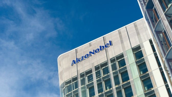 AkzoNobel announces finalists for Imagine Chemistry start-up challenge