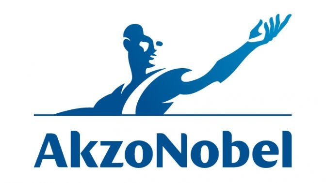It's not over: PPG raises offer for AkzoNobel to €26.9 billion