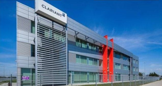Clariant and Huntsman join forces in 'merger of equals'