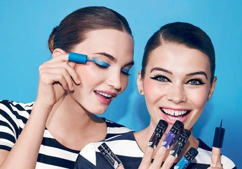 Sephora settles in Asian customer discrimination class action