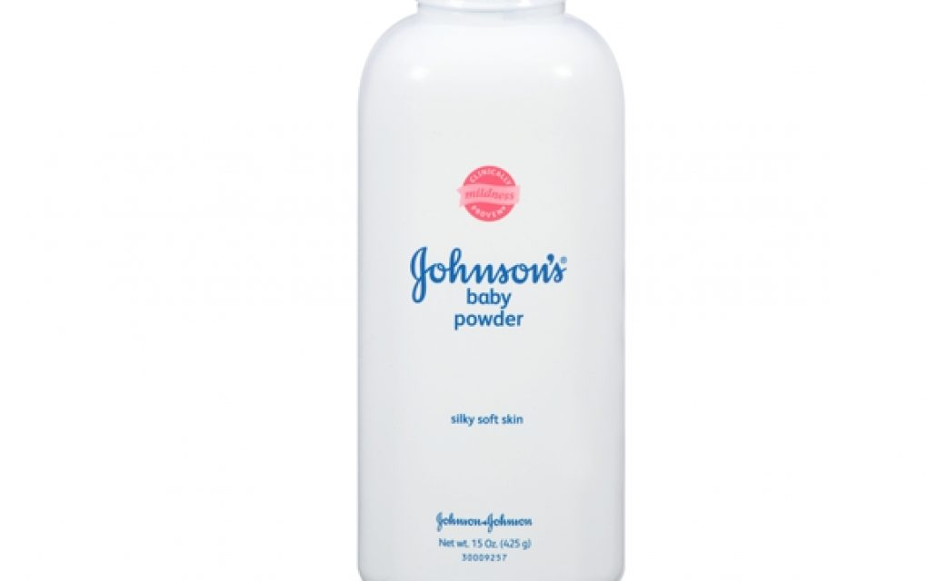 J&J to appeal after St Louis court hands talc plaintiff US$110 million verdict