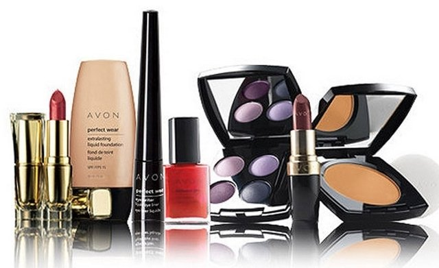 Avon Products falls below expectations with Q1 loss