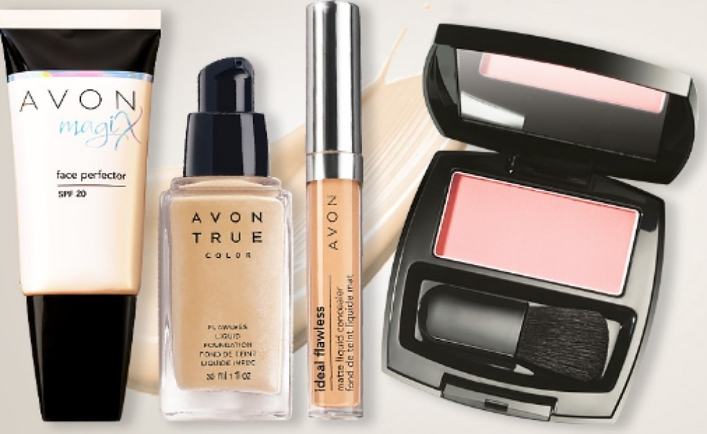 Barington renews quest to topple Avon CEO following Q1 results