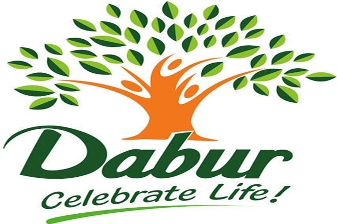 Dabur cements position in African personal care market with two acquisitions
