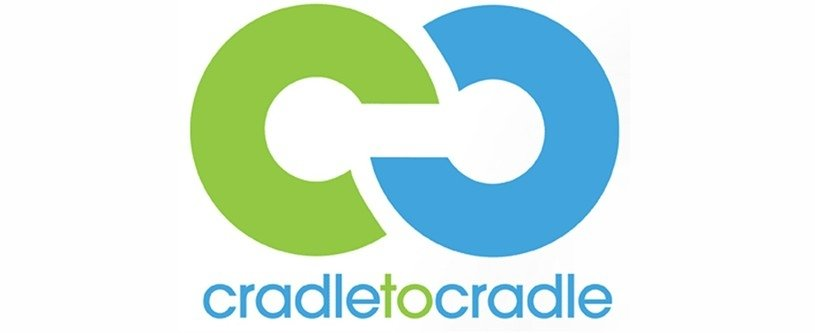 L'Oréal USA receives Cradle to Cradle certification for Biolage R.A.W. Nourish shampoo and conditioner