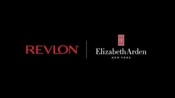 Revlon CFO to retire following Elizabeth Arden acquisition