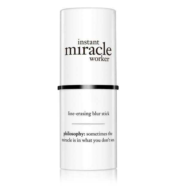 Philosophy – instant miracle worker