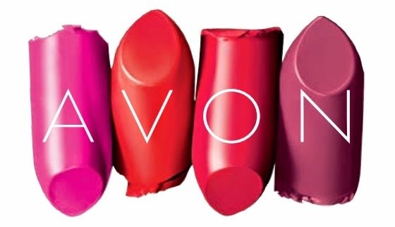 Avon Chief Operating Officer named amid continued brand revival