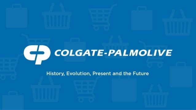 Colgate Palmolive is to consolidate five regional instances to streamline into one global ERP in multi-year project