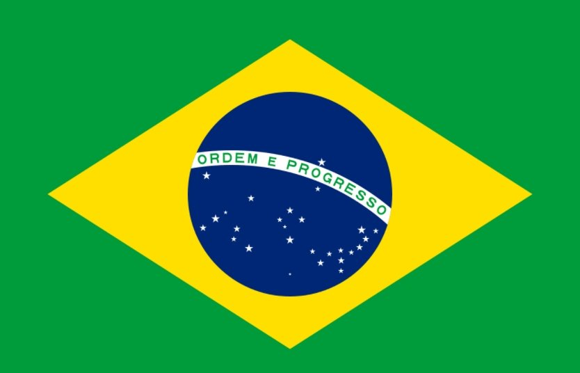 Brazil's CONASQ reviews consultation on draft chemicals regulation