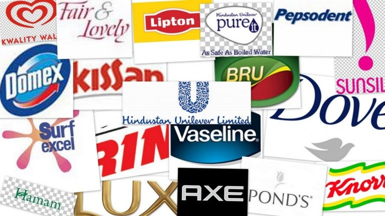 Hindustan Unilever reports 9 percent Q1 rise despite 'challenging' rural growth