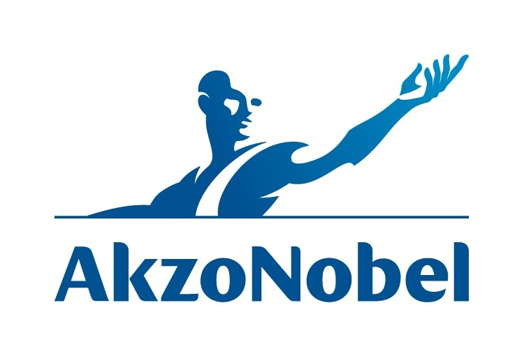 AkzoNobel appoints new CEO as Ton Buchner steps down 'for health reasons'