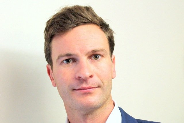 L'Oréal Western Europe marketing officer Hugh Pile replaced for temporary sabbatical