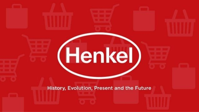 Henkel closes Darex Packaging Technologies and Sonderhoff acquisitions