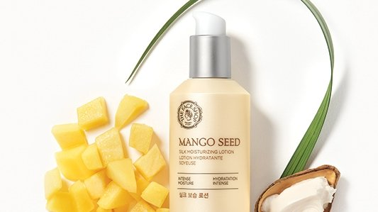 TheFaceShop wins trademark battle against fashion retailer Mango