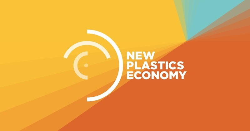 Henkel joins New Plastics Economy Initiative to drive innovation in sustainable packaging