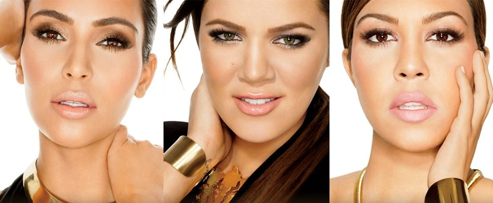 Kardashian sisters prevail in court battle over Khroma Beauty